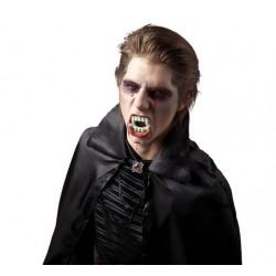 Vampyro dantys/šviečiantys