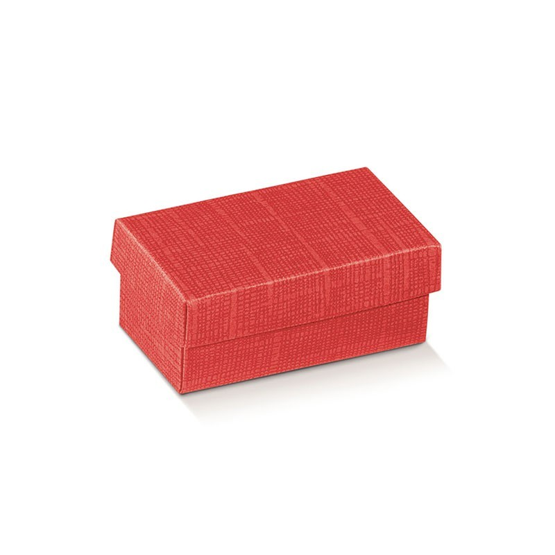 Dėžutė / bordinė