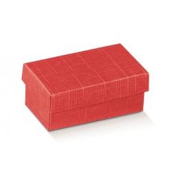 Dėžutė stačiakampė / bordinė