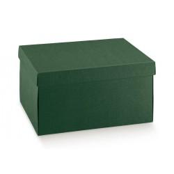Dėžutė /žalia