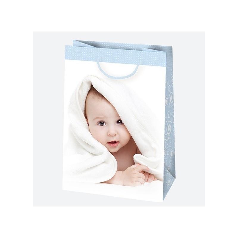 """Dovanų maišelis """"Kūdikis"""""""