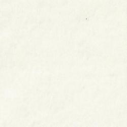 Šilkinis popierius / kreminis