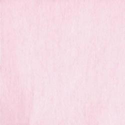 Šilkinis popierius / rožinis