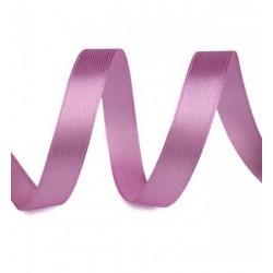 Medžiaginė juostelė /šviesiai violetinė
