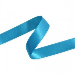 Medžiaginė juostelė / mėlynos