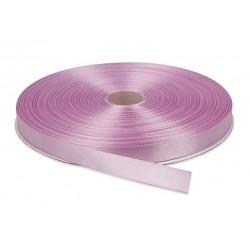 Medžiaginė juostelė / šviesiai violetinė