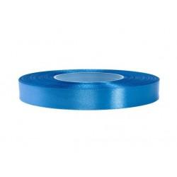 Medžiaginė juostelė / šviesiai mėlyna