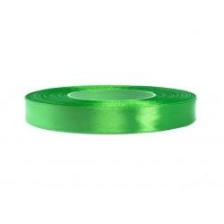 Medžiaginė juostelė / žalia