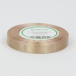 Medžiaginė juostelė / antikinis auksas