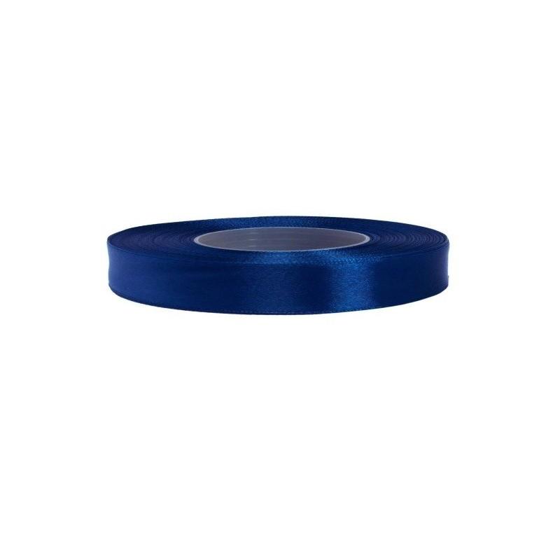 Medžiaginė juostelė / mėlyna