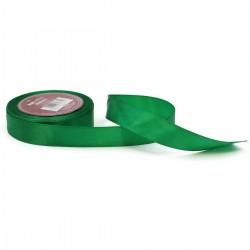 Medžiaginė juostelė / tamsiai žalia