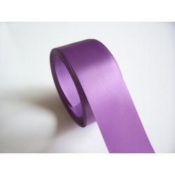 Medžiaginė juostelė / tamsiai violetinė