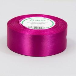 Medžiaginė juostelė / violetinė