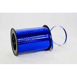 """Plastikinė juostelė """"Mėlynas blizgutis"""""""