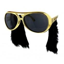 Elvio Preslio akiniai