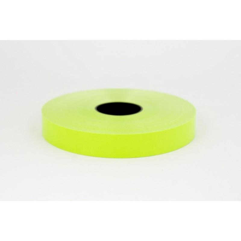 Plastikinė juostelė / salotinė