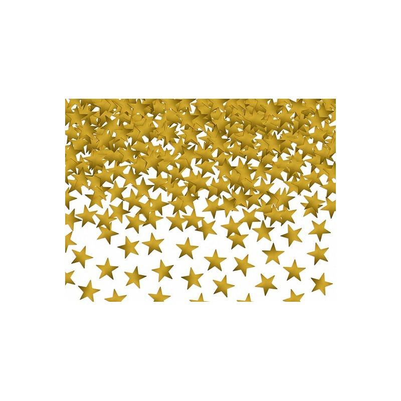 "Konfeti  ""Žvaigždutės"""