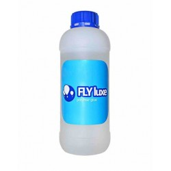 Flyluxe
