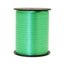 Plastikinė juostelė / šviesiai žalia