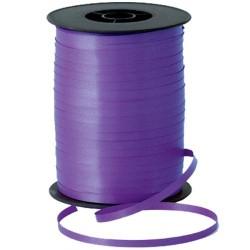 Plastikinė juostelė / violetinė
