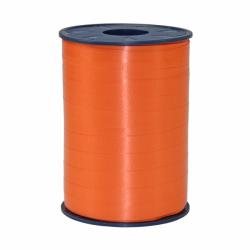 Plastikinė juostelė / oranžinė