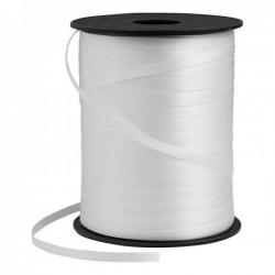 Plastikinė juostelė / balta