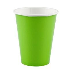 Vienkartiniai puodeliai / salotiniai