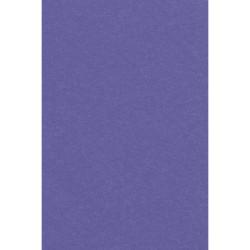 Popierinė staltiesė / violetinė