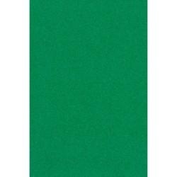 Popierinė staltiesė / žalia