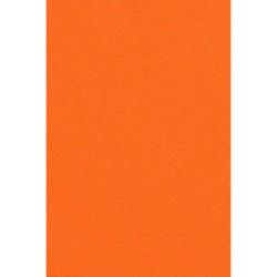 Popierinė staltiesė / oranžinė