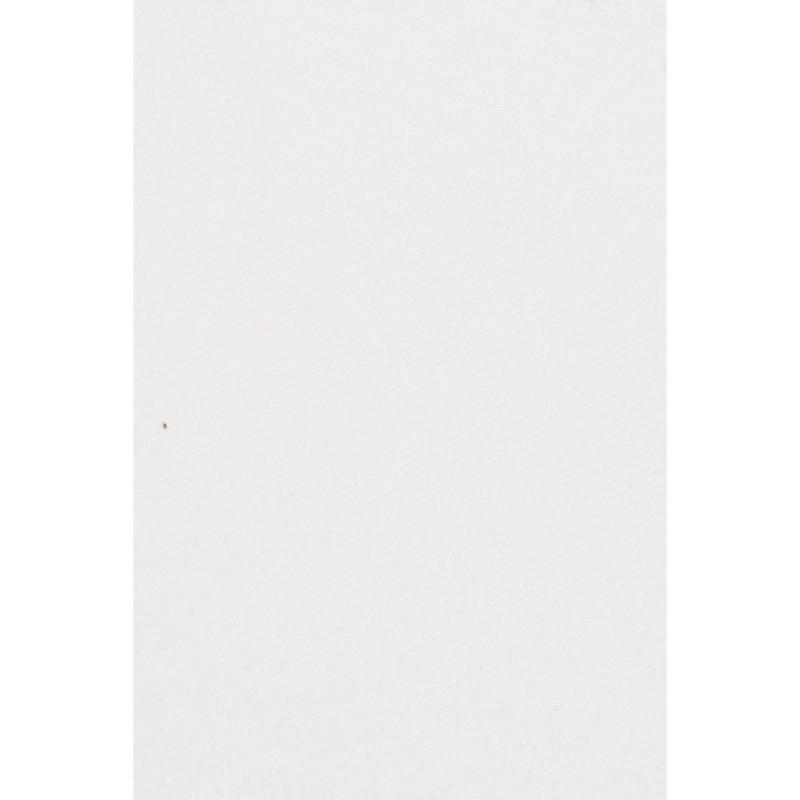 Popierinė staltiesė / balta