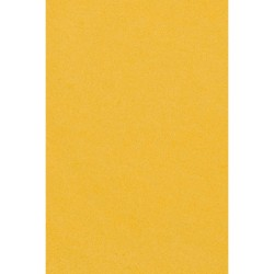 Popierinė staltiesė / geltona