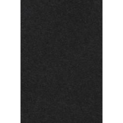 Popierinė staltiesė / juoda