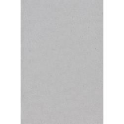 Popierinė staltiesė / pilka
