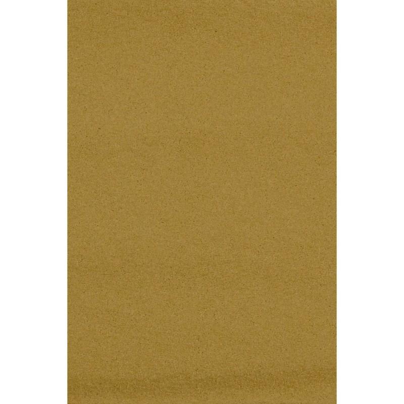 Popierinė staltiesė / auksinė