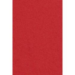 Popierinė staltiesė / raudona
