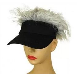 Kepurė-perukas
