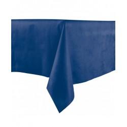 Mikropluošto staltiesė / mėlyna
