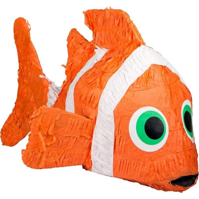 "Pinjata ""Nemo"""