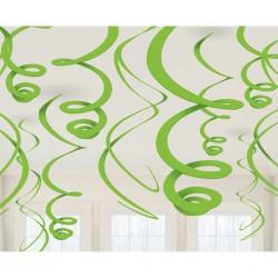 Pakabinamos dekoracijos / salotinės