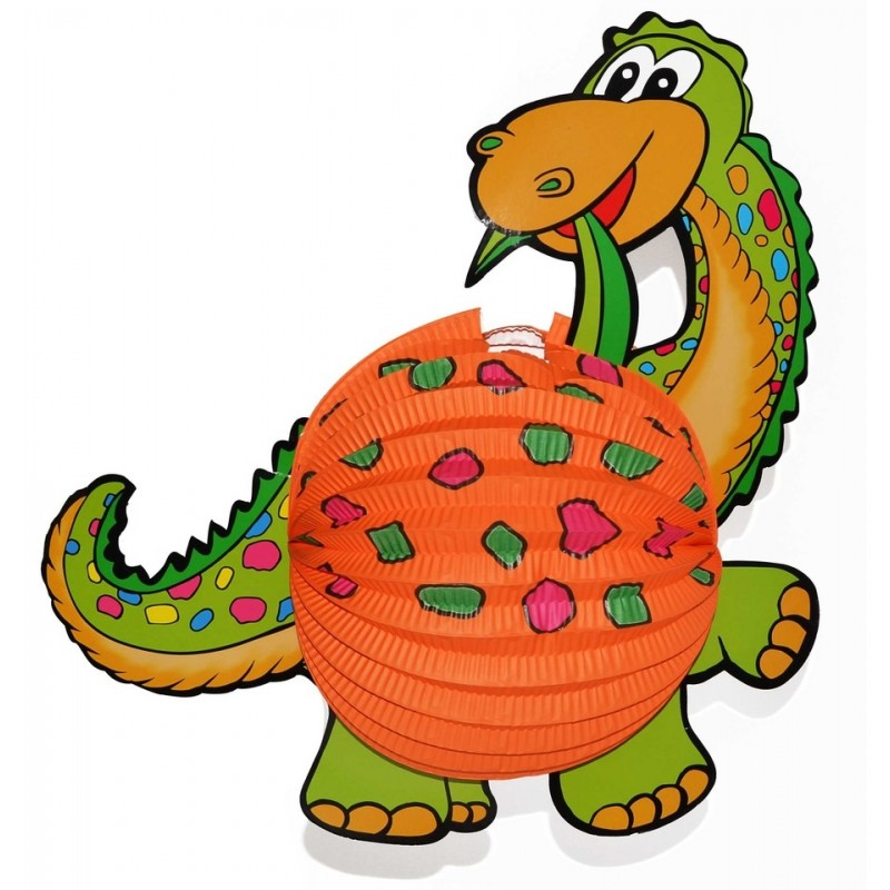 """Dekoracija """"Dinozauras"""""""