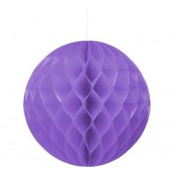 """Dekoracija """"Korys""""/violetinis"""