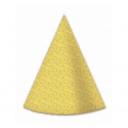 Kepuraitės / auksinės