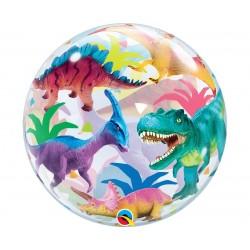 "Bablas ""Dinozaurai"""