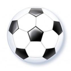 """Bablas """"Futbolo kamuolys"""""""