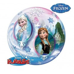 """Bablas """"Frozen"""""""