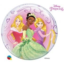 "Bablas ""Princecės"""