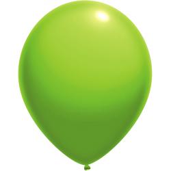 Salotiniai pasteliniai balionai