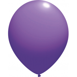 Violetinė pasteliniai balionai