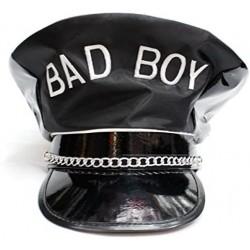 "Kepurė ""Bad boy"""